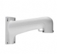 DS-1602ZJ-POLE HIKVision vertical pole mount